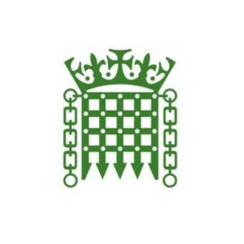House of Commons Govt