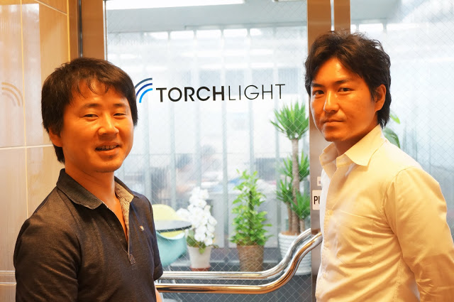 TORCH_LIGHT