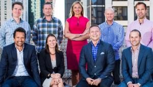 IAB Australia's new Ad Tech Advisory Council