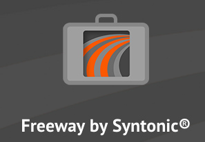 freeway-syntonic